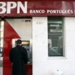 La fraude du BPN pourrait coûter 8,3 milliards
