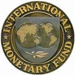 Le FMI va abaisser ses prévisions économiques pour 2012