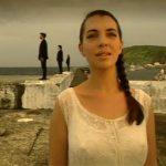 Madredeus – Ao Longe O Mar