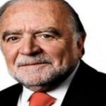 Je me félicite de ne pas avoir été élu Président dit Manuel Alegre