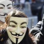 Hackers promettent de nouveaux piratages de sites web chinois