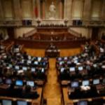 PSD et CDS en désaccord sur l'enrichissement illicite