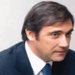 Passos Coelho doute le retour aux marchés en 2013