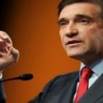 Le Portugal ratifie le pacte budgétaire européen