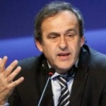 Le président de l'UEFA veut mettre fin à l'Europa League