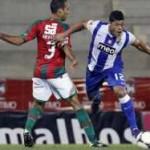 Porto champion grâce à un faux-pas de Benfica