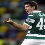Atletico et Sporting portugal en ballottage favorable