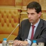 Le Portugal doit poursuivre l'austérité selon Vitor Gaspar