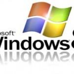 Windows 8 avec trois éditions officielles