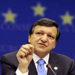 La succession de José Manuel Barroso à la Commission Européenne