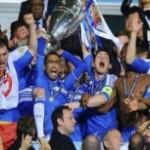 Chelsea a remporté la finale de la Ligue des champions
