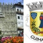 Guimaraes sera la Ville Européenne du Sport en 2013