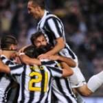 La Juventus Turin a remporté son 28e titre de championne d'Italie