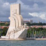 Découvrez Lisbonne la ville aux 1001 charmes