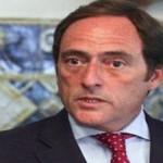L'objectif de déficit 2012 pour le Portugal est atteint selon Vitor Gaspar