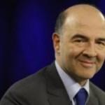 La France respectera ses engagements de déficits assure Moscovici à Berlin