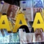 Les marchés européens résistent malgré la sanction des agences de notation