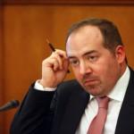 Le Ministre Santos Pereira affirme que le pays n'est pas un ami de l'entreprise