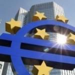 La BCE réunie en Espagne devrait maintenir son arsenal anti-crise