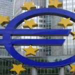 La zone euro va verser 3,7 milliards d'euros au Portugal