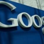 Action répressive contre Google concernant la protection des données
