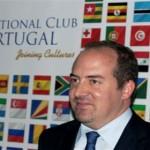 Le Ministre de l'Economie portugaise veut mettre les jeunes à travailler tout en étudiant