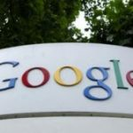 La Cnil condamne Google à 100 000 euros d'amende sur le Droit à l'oubli