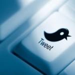 Twitter lance un moteur de recherche de tous les tweets jamais écrits