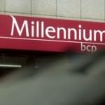 Le Portugal injectera 6,65 mds EUR dans trois banques BCP BPI et CGD