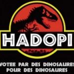 Téléchargement illégal les premiers dossiers de l'Hadopi devant la justice