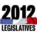 Législatives la nette victoire de la gauche assurée d'une majorité à l'Assemblée