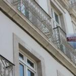 La nouvelle loi sur les loyers a été adoptée par le parlement portugais