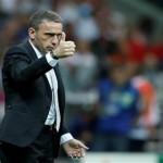 Demi-finale Espagne-Portugal sur un air de Clasico à Donetsk
