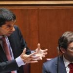 Le plan d'aide du Portugal s'achèvera en juin 2014 selon le gouvernement portugais