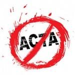 Le Parlement européen met son veto au traité anti-contrefaçon Acta