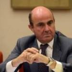 La Catalogne admet ses difficultés et fragilise encore l'Espagne