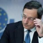 La BCE attend un engagement des Etats Rome et Madrid excluent un sauvetage