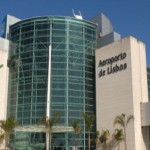 Ouverture du processus de privatisation des aéroports ANA au Portugal