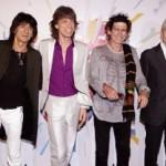 Les Rolling Stones pourraient remonter sur scène pour leurs 50 ans
