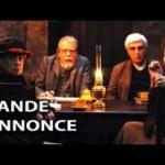 Cinéma Gebo et l'ombre de Manoel de Oliveira