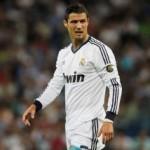 Le transfert de Cristiano Ronaldo reste ambigu