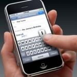 iPhone iPad 12 millions d'identifiants piratés dans un ordinateur du FBI