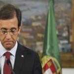 Le gouvernement portugais adopte un budget rectificatif pour 2014