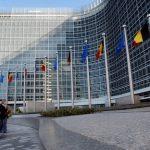 Protection des libertés en danger, la «taxe Google news» fait son chemin à Bruxelles