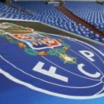 Ligue des champions premier test pour le PSG à Porto