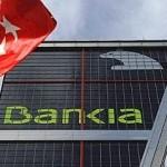 Les banques bientôt renflouées en Espagne au prix de milliers d'emplois