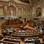 Le parlement portugais approuve de nouvelles mesures d'austérité