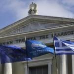 La Grèce recherche sa voie de normalisation économique