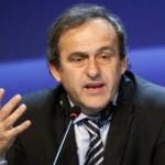 Fifa : Michel Platini radié du monde du foot