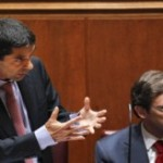 Le Portugal n'a pas de besoins financiers urgents selon le ministre des Finances